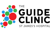 Getting Here | Coming to see us | General Information | The GUIDE Clinic