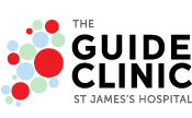 Department Research | HIV Clinic | The GUIDE Clinic