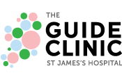 Getting Here | Coming to see us | Infectious Diseases Clinic | The GUIDE Clinic