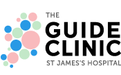 HIV Testing + PEP | STI Clinic | The GUIDE Clinic